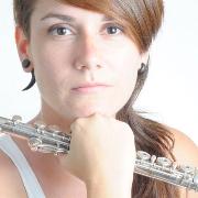 Carmen Ojeda